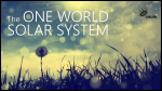The One World Solar System